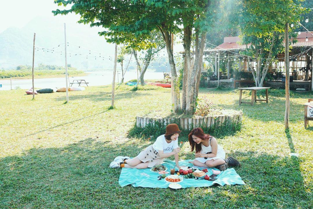 da-nang-khu-cam-trai-song-yen-retreat-26