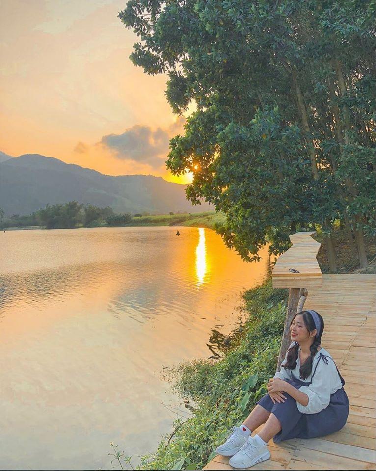 da-nang-khu-cam-trai-song-yen-retreat-6