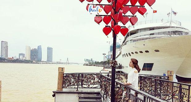 Photo of Chuyến đi du lịch Đà Nẵng tháng nào đẹp và lý tưởng nhất?
