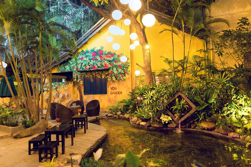 yen-garden-cafe-da-nang