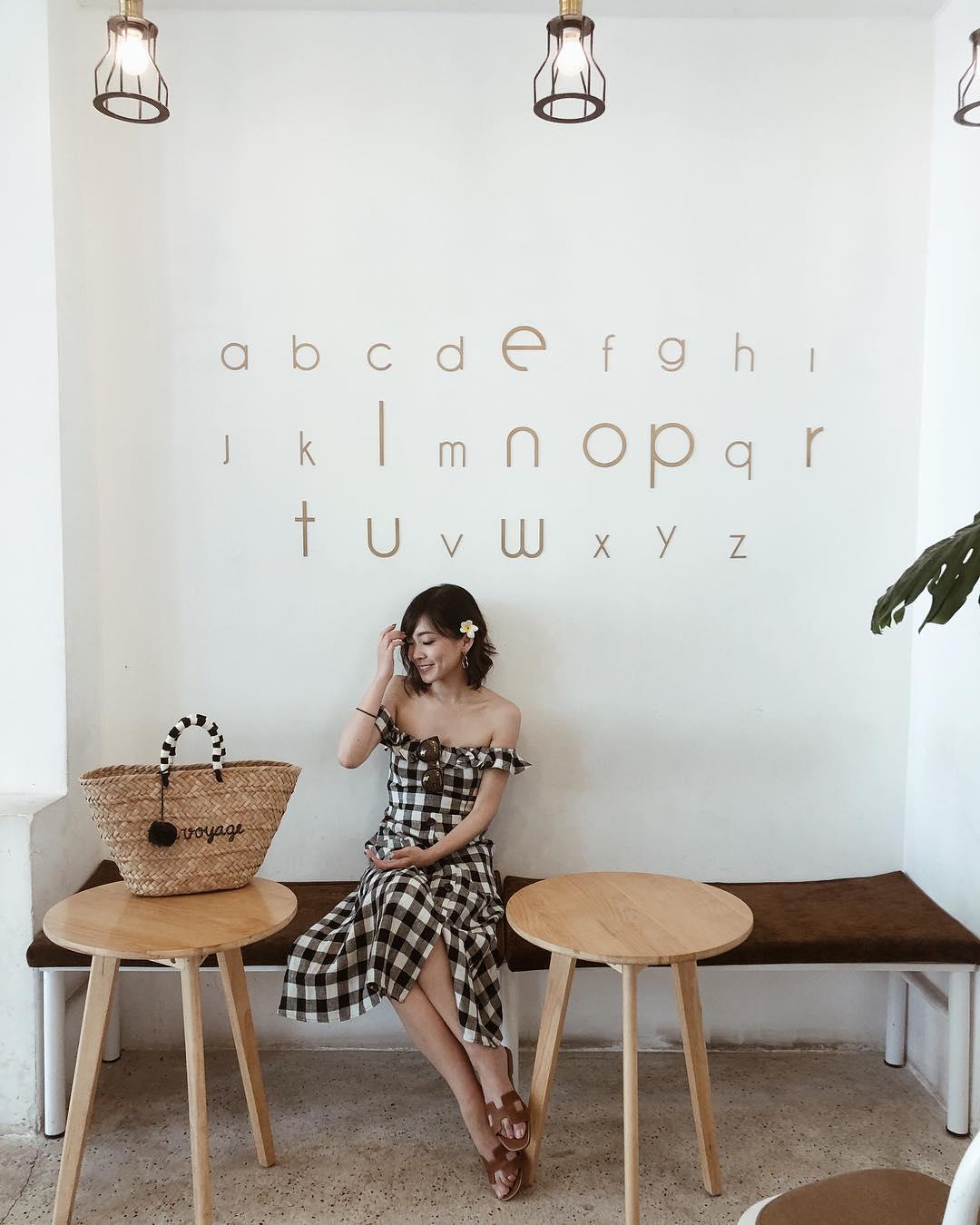 cafe-da-nang