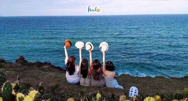 Photo of Bí kíp du lịch Phú Yên 1 ngày: bạn đã biết chưa?