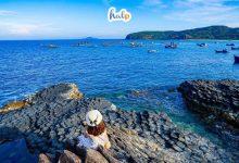 Photo of Top 8 lý do khiến Ghềnh Đá Đĩa ở Phú Yên trở thành điểm đến du lịch hàng đầu