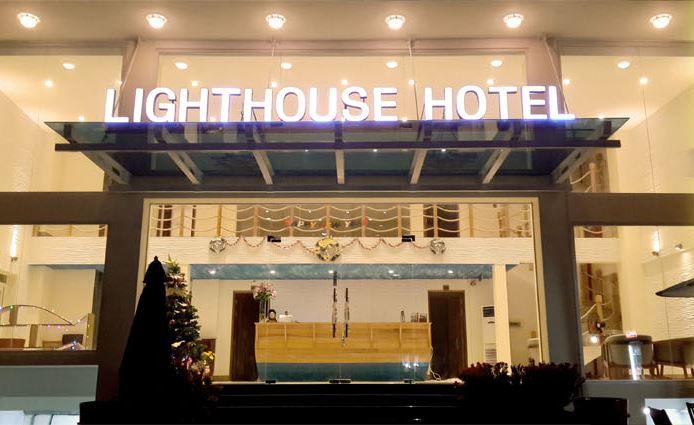 Lighthouse-khach-san-phu-quoc