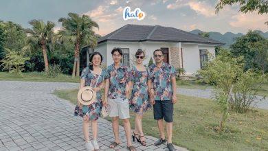 Photo of Lưu gấp list 10 khách sạn Mộc Châu sạch đẹp, dịch vụ tốt