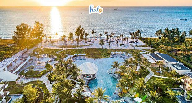 Photo of Top 8 khách sạn Phú Quốc gần chợ đêm cho bạn tha hồ 'quẩy'