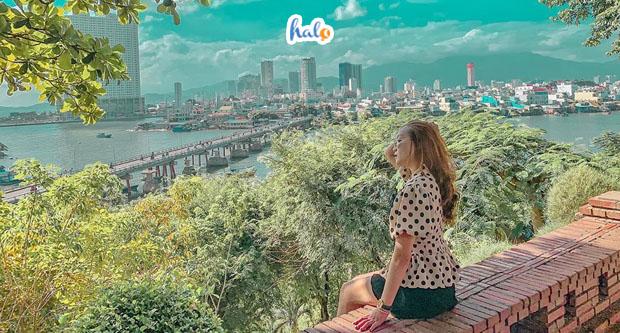 Photo of Kinh nghiệm du lịch Nha Trang: Bí kíp 'tiết kiệm' cho hội bạn thân tự túc