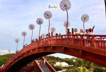 Photo of Bật mí kinh nghiệm đi Sunworld Hạ Long Park cho hội bạn thân