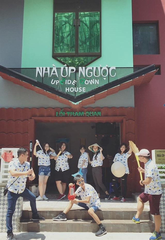 nha-up-nguoc-vung-tau-cuc-hot