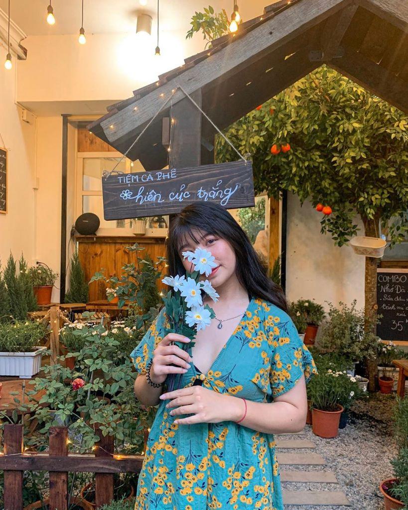 Lưu gấp 15 quán cafe đẹp Sài Gòn cho tín đồ sống ảo - HaloTravel