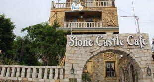 saigon_stone-cafe