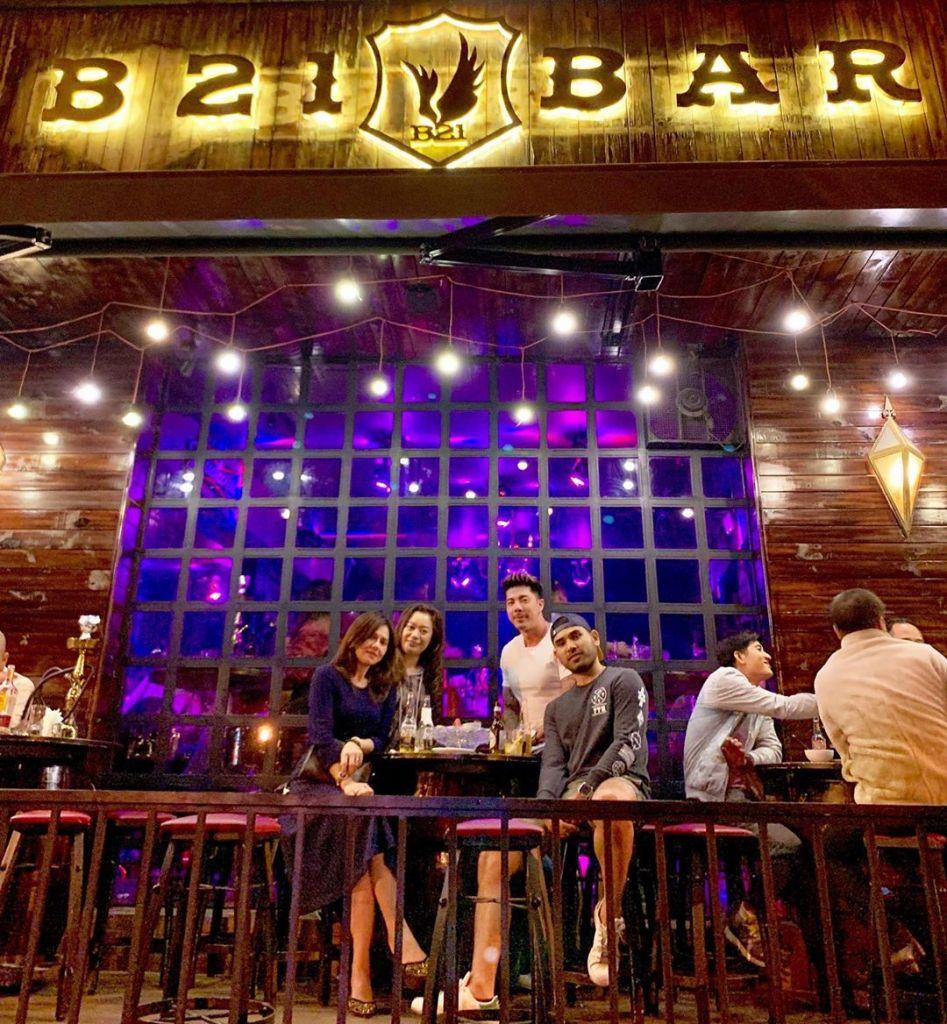 bar-da-lat