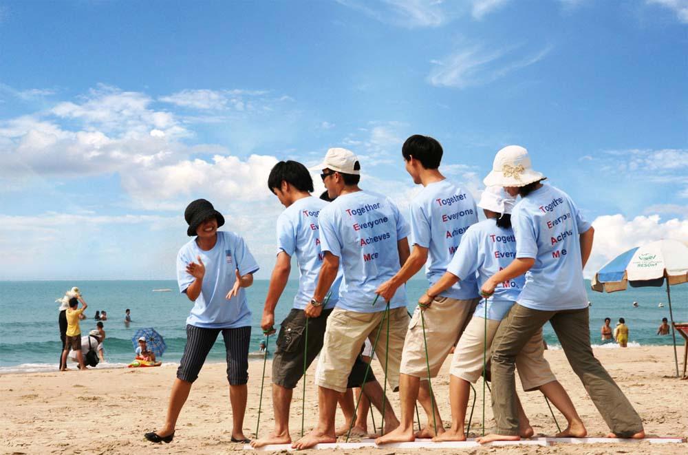 Địa-Điểm-Team-Building-Vũng-Tàu-Biển-Vũng-Tàu