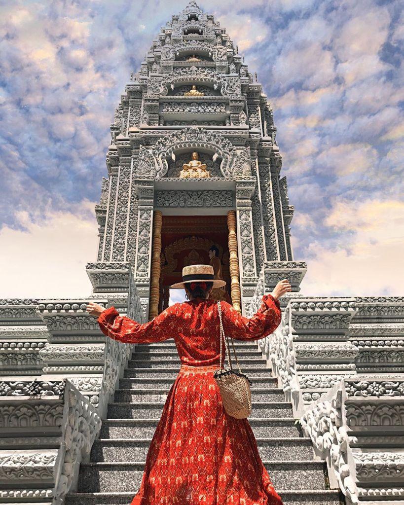 Chua-khmer-Chùa-Bôtum-Vong-Sa-Som-Rong
