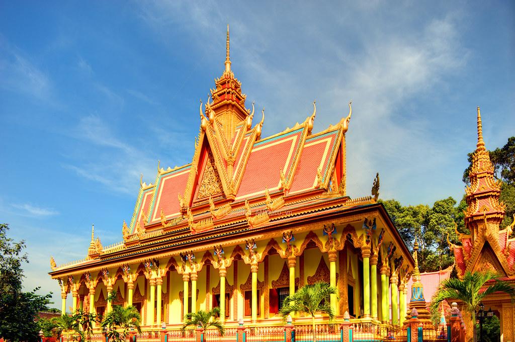 Chua-khmer-Chùa-Pitu-Khôsa-Răngsây