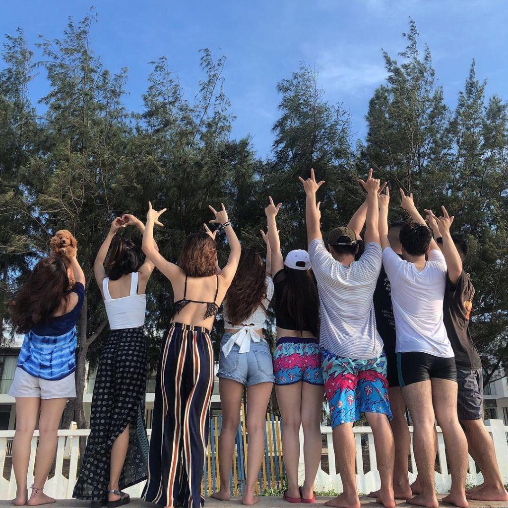 Địa-Điểm-Team-Building-Zenna-pool-camp-Vũng-Tàu