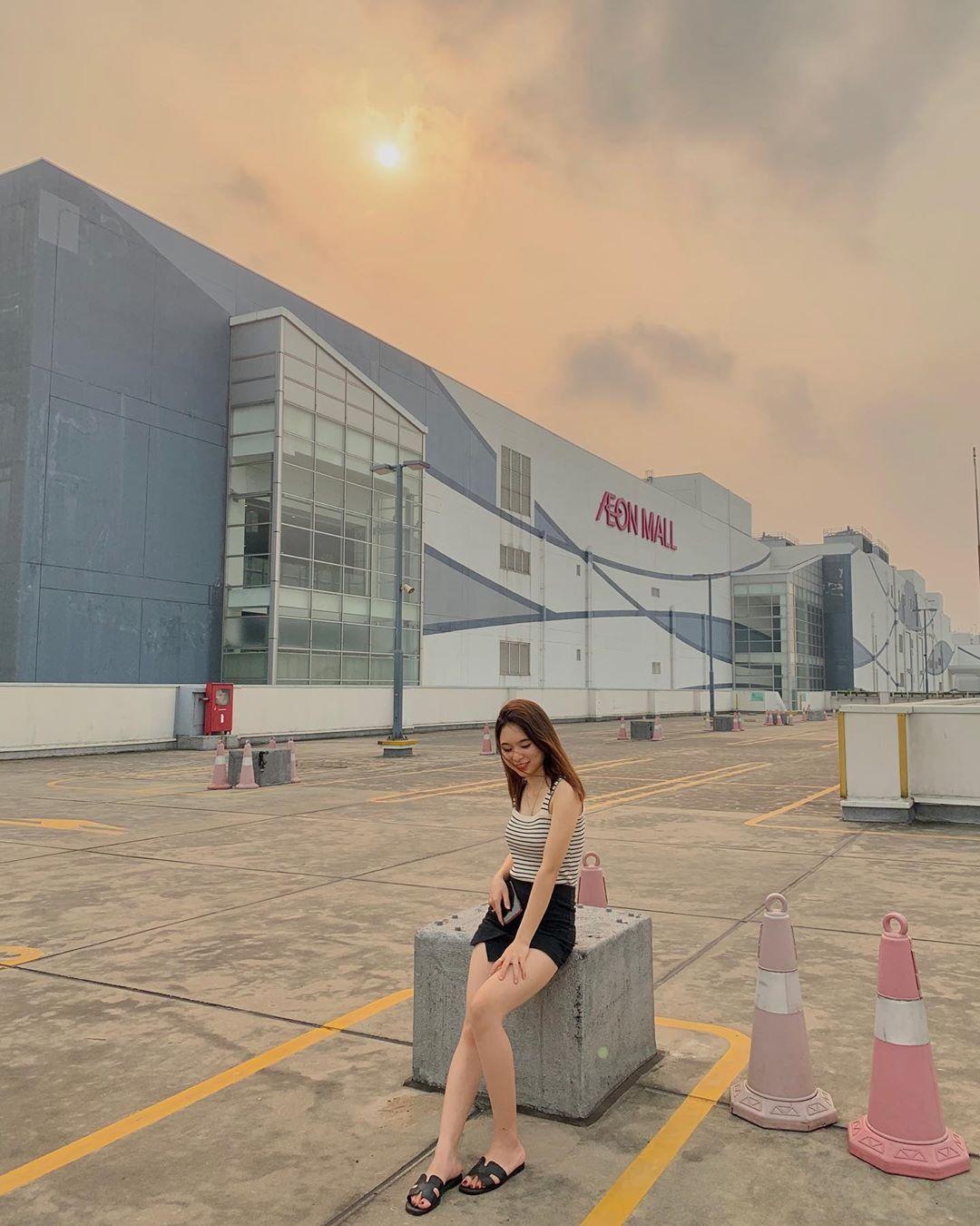 aeon-mall-long-bien_song-ao-o-ha-noi