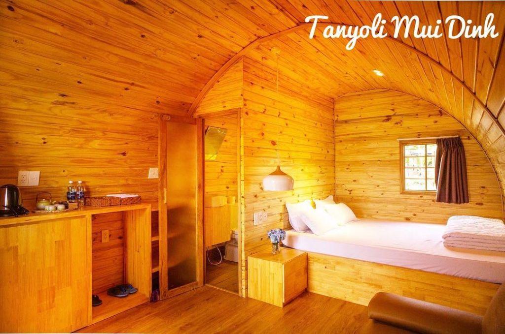 thao-nguyen-mong-co-Tanyoli-16