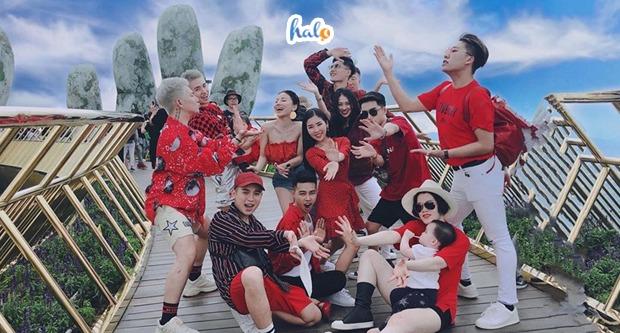 Photo of TIN HOT: Đà Nẵng cho mở cửa khu du lịch Bà Nà Hills từ 30/4, GIẢM GIÁ 60%