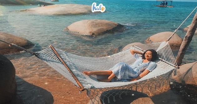 Photo of Cẩm nang du lịch Hòn Mun Nha Trang cho người mới đi lần đầu