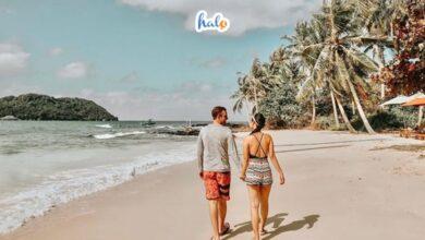 Photo of Top 10 hòn đảo đẹp nhất Việt Nam bạn nên đến một lần trong đời