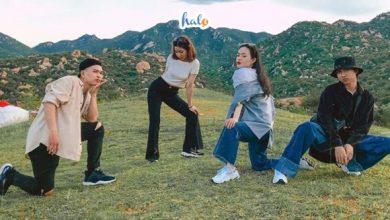 Photo of Xuất hiện ' Thảo nguyên Mông Cổ' đẹp ngỡ ngàng giữa đất trời Ninh Thuận