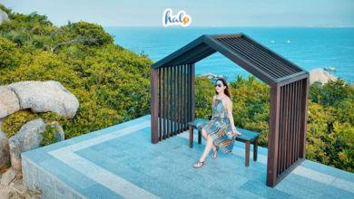 Photo of Hé lộ 7 điểm cực hot tại Quy Nhơn và nổi tiếng checkin siêu đẹp!