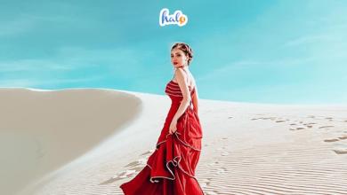 Photo of Mùa hè đến, vi vu check in 15 địa điểm du lịch hot nhất ở Phan Thiết