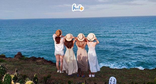 Photo of Du lịch Phú Yên 3 ngày 2 đêm: Những điều cần biết cho người mới đi