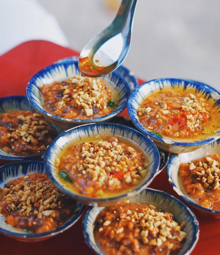 mon-an-vat-vung-tau
