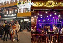 Photo of 'Truy lùng' những quán bar Đà Lạt giá chỉ từ 50.000 đồng