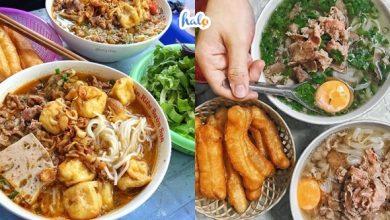 bun-pho-ship-online-hanoi