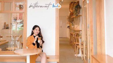 Photo of Kéo 'phó nháy' checkin gấp 30+ CÁC KIỂU CAFE ở Sài Gòn cực xinh