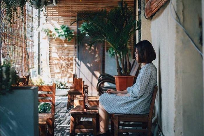 anh-quan-cafe-12