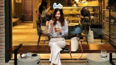 Photo of Khám phá top CAFE ĐẸP Ở HÀ NỘI đến là phê, check là mê