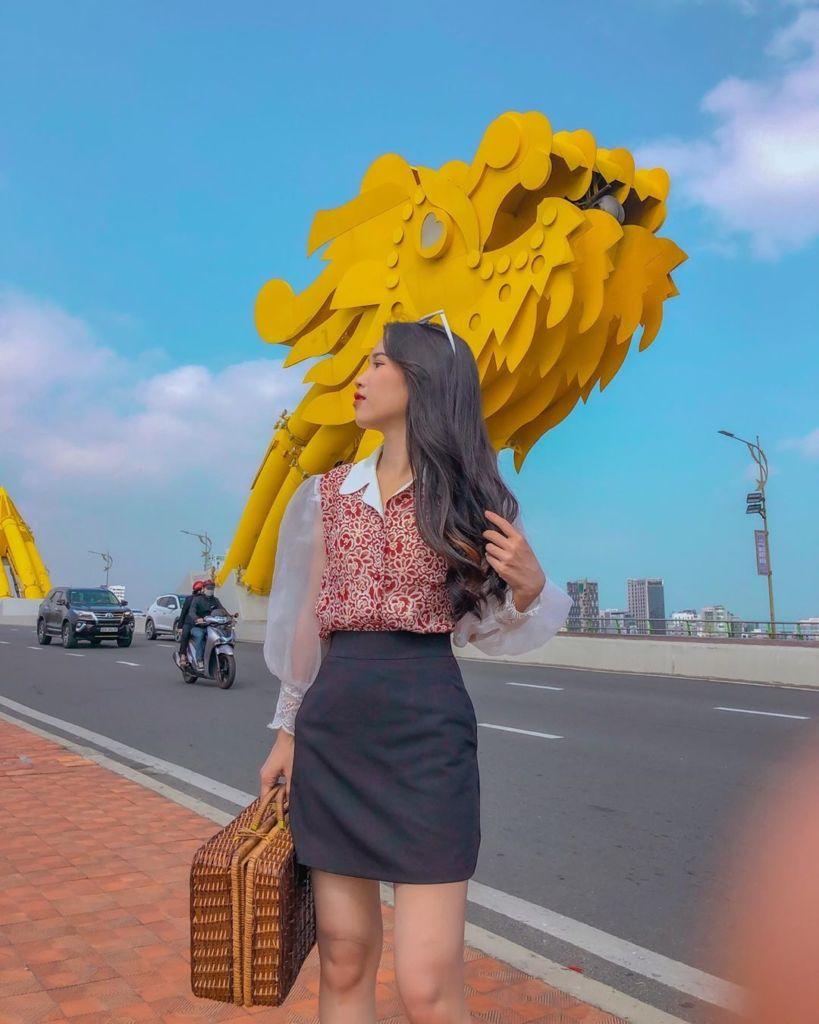 Hoat-dong-vui-choi-tai-da-nang-cau-rong