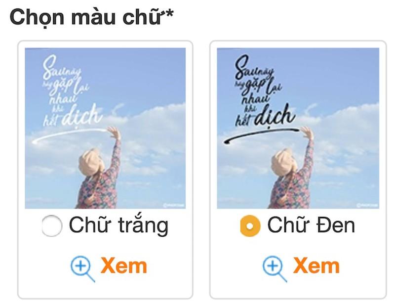 ghep-chu
