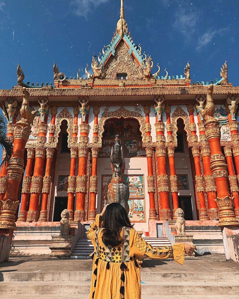 Chua-khmer-chua-Ghôsitaram