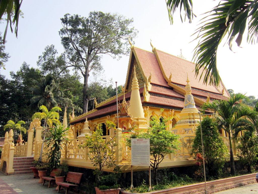 Chua-khmer-chua-ang