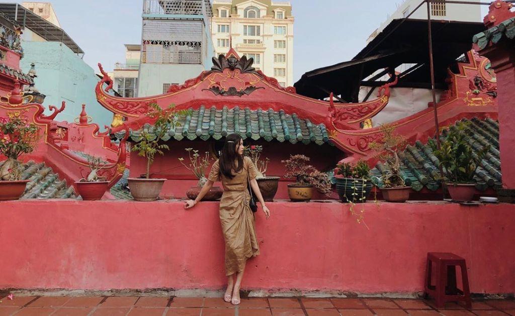 chuangochoang_chua-cau-duyen-viet-nam