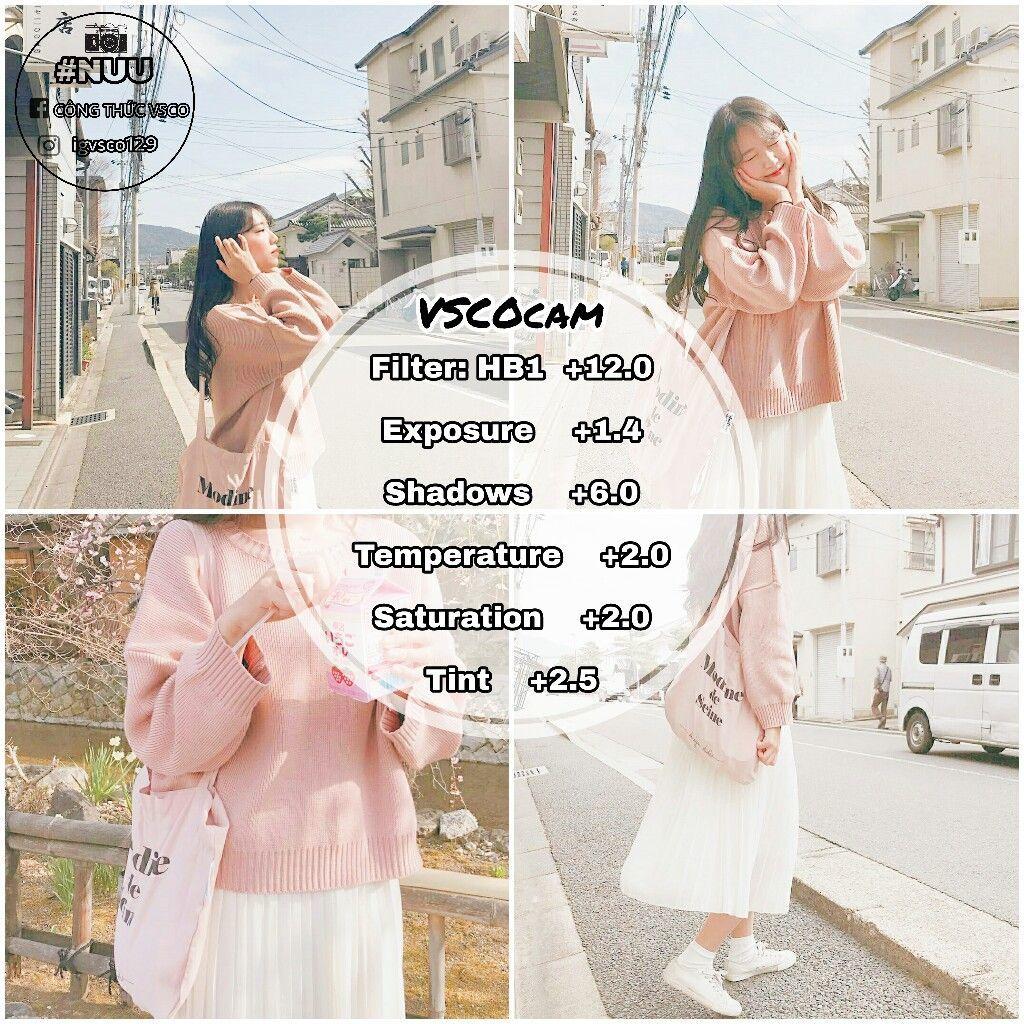 cong-thuc-vsco-tone-sang-han-quoc-4