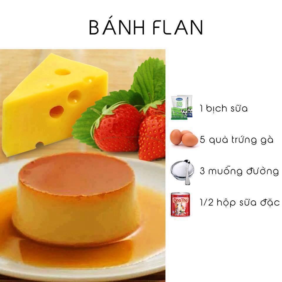 cong-thuc-lam-mon-an-vat-1