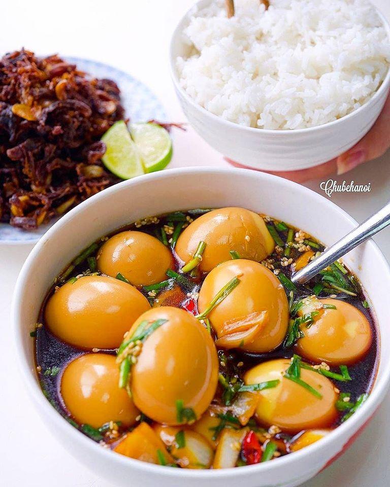 cong-thuc-nau-an-tai-nha-don-gian-3