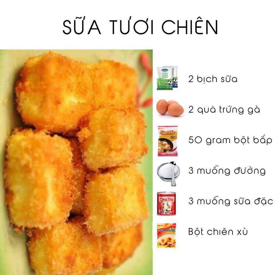 cong-thuc-lam-mon-an-vat-3