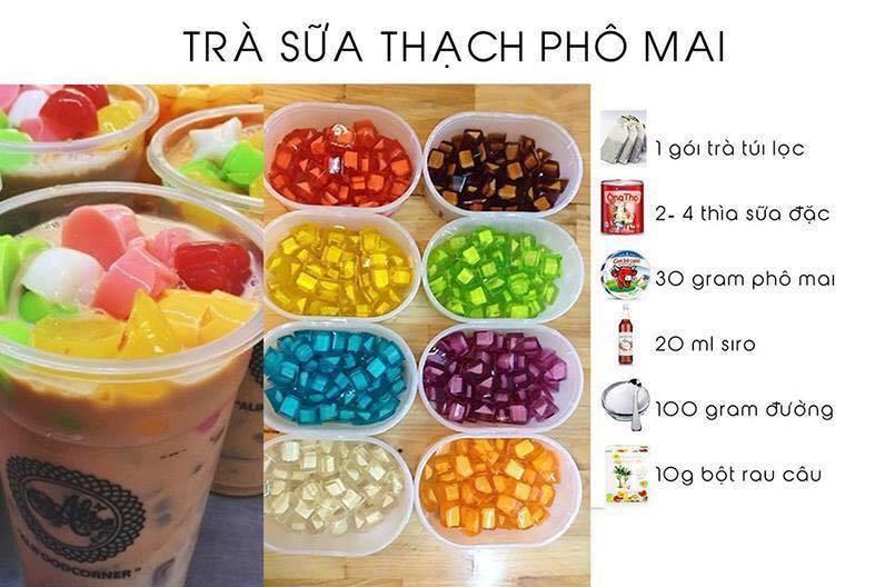 cong-thuc-lam-mon-an-vat-5