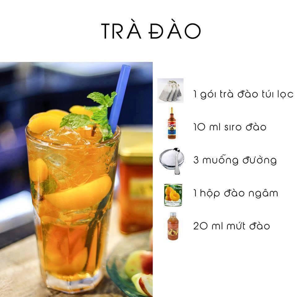 cong-thuc-lam-mon-an-vat-7
