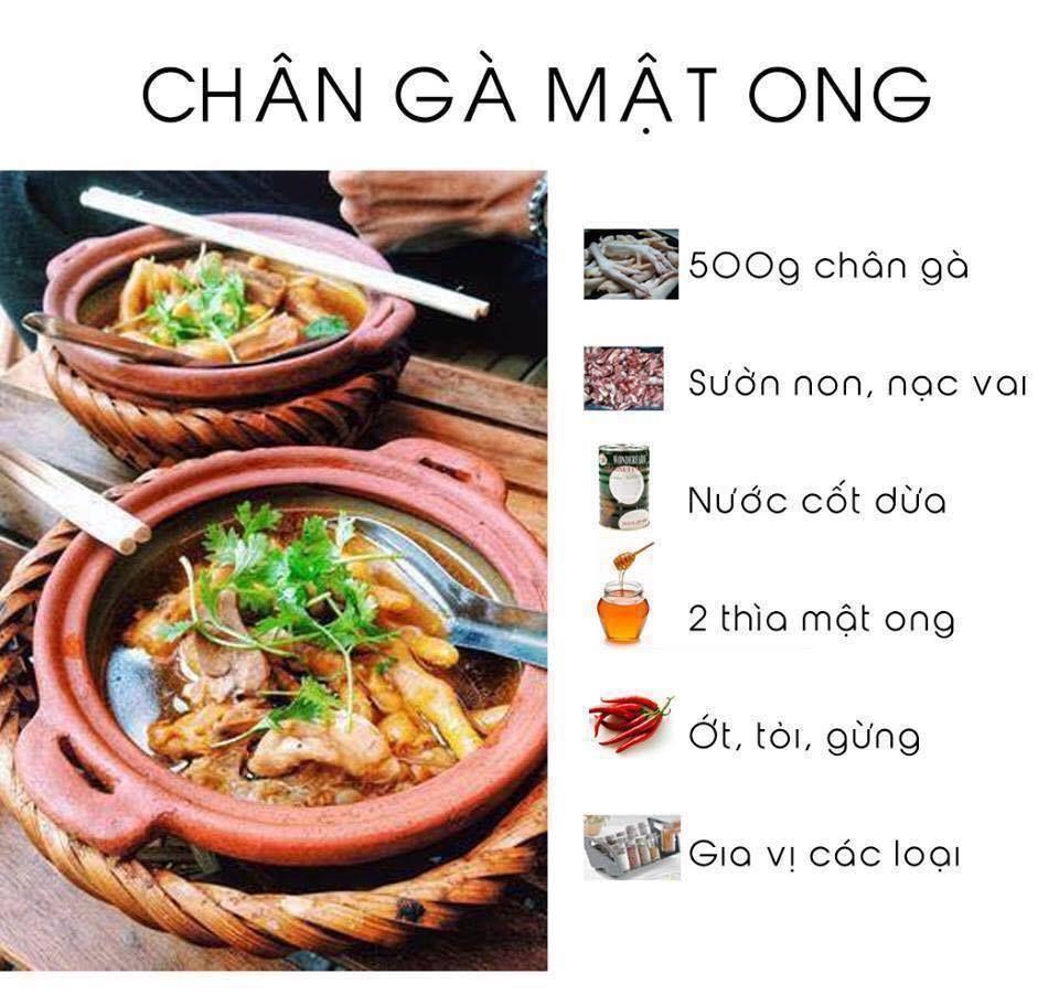 cong-thuc-lam-mon-an-vat-9