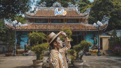 Photo of Chùa Cổ Tam Thai: Cổ tự linh thiêng trên đỉnh Ngũ Hành!