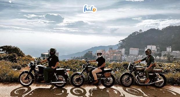 Photo of Top 5 địa chỉ thuê xe máy Nha Trang được lòng dân du lịch khắp nơi!