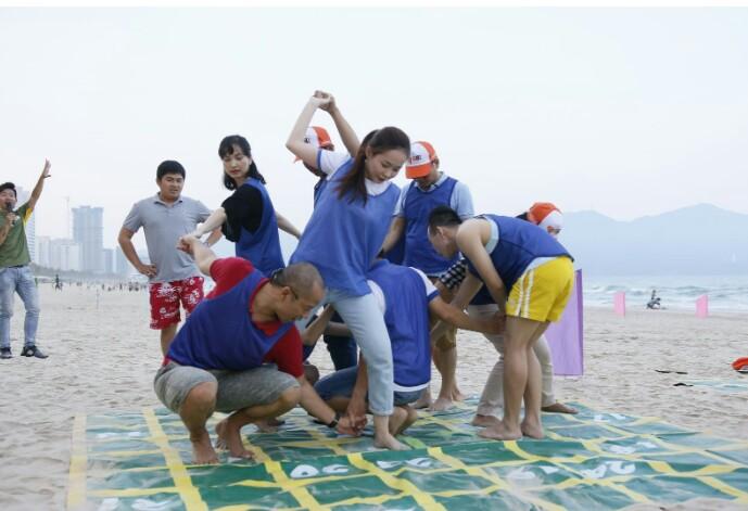 dia-diem-team-building-da-nang